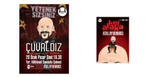 Atalay Demirci Afis_1