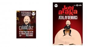 Atalay Demirci Afis_2