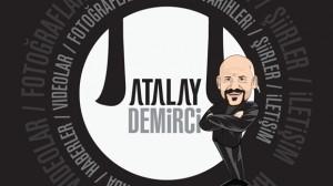 Atalay Demirci Web_KCK