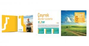 Sunar_Yem_katalog_3
