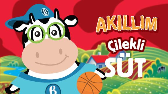 akillim_kck