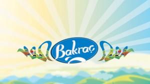 bakrac-reklam-filmi-kck
