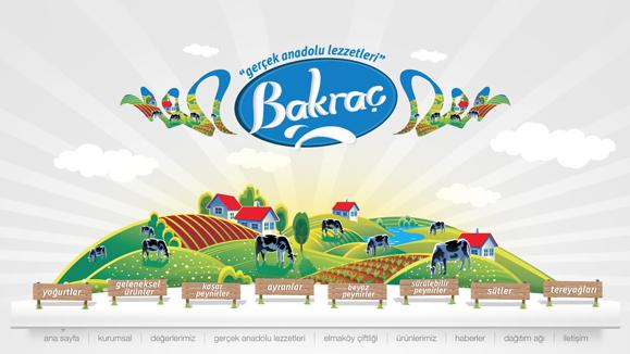 bakrac_web_KCK