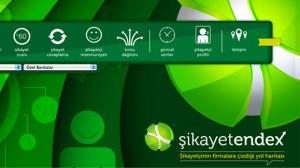 sikayetendex_KCK